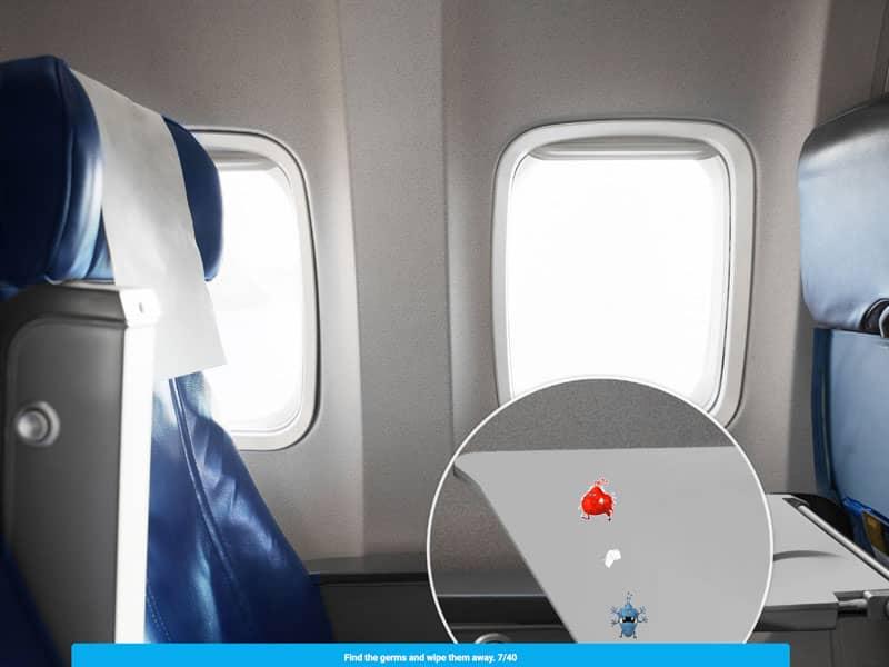 demo_airplane
