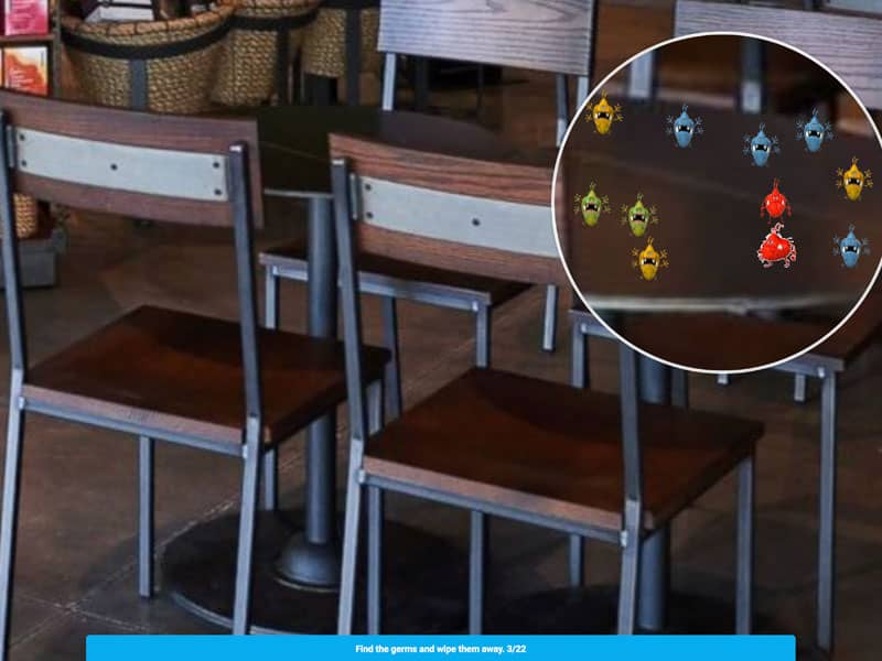demo_cafe_table